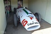 Goodwood Revival  by Elke - foto 24 van 838