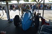 Goodwood Revival  by Elke - foto 28 van 838