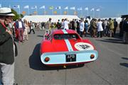 Goodwood Revival  by Elke - foto 30 van 838