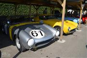 Goodwood Revival  by Elke - foto 33 van 838