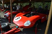 Goodwood Revival  by Elke - foto 34 van 838