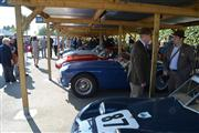 Goodwood Revival  by Elke - foto 37 van 838