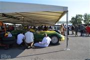 Goodwood Revival  by Elke - foto 41 van 838