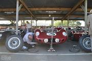 Goodwood Revival  by Elke - foto 43 van 838