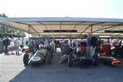 Goodwood Revival  by Elke - foto 47 van 838