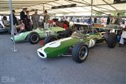 Goodwood Revival  by Elke - foto 49 van 838