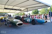 Goodwood Revival  by Elke - foto 50 van 838