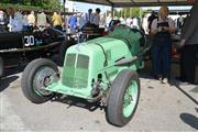 Goodwood Revival  by Elke - foto 52 van 838