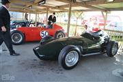 Goodwood Revival  by Elke - foto 55 van 838