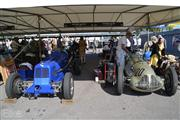 Goodwood Revival  by Elke - foto 56 van 838