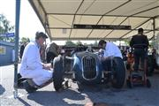 Goodwood Revival  by Elke - foto 58 van 838