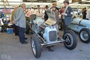 Goodwood Revival  by Elke - foto 59 van 838