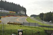 Spa Six Hours 2014 - foto 10 van 137