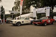 Spa Six Hours 2014 - foto 13 van 137