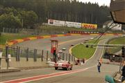 Spa Six Hours 2014 - foto 17 van 137