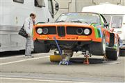 Spa Six Hours 2014 - foto 39 van 137