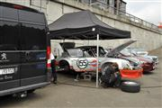 Spa Six Hours 2014 - foto 40 van 137