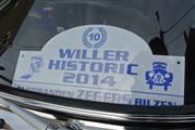 Willer Historic - foto 5 van 355