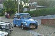 Willer Historic - foto 28 van 355