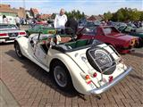Cars & Coffee Kapellen - foto 17 van 45