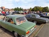 Cars & Coffee Kapellen - foto 21 van 45