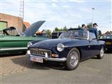 Cars & Coffee Kapellen - foto 38 van 45