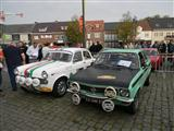 Legend of the Fall Bocholt 2014 - foto 2 van 192