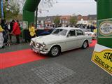 Legend of the Fall Bocholt 2014 - foto 5 van 192