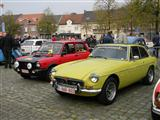 Legend of the Fall Bocholt 2014 - foto 9 van 192