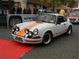 Legend of the Fall Bocholt 2014 - foto 10 van 192
