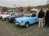 Legend of the Fall Bocholt 2014 - foto 13 van 192