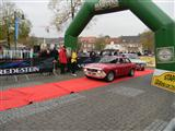Legend of the Fall Bocholt 2014 - foto 17 van 192