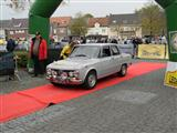 Legend of the Fall Bocholt 2014 - foto 18 van 192