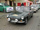 Legend of the Fall Bocholt 2014 - foto 19 van 192