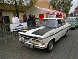 Legend of the Fall Bocholt 2014 - foto 20 van 192
