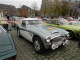 Legend of the Fall Bocholt 2014 - foto 23 van 192