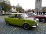 Legend of the Fall Bocholt 2014 - foto 29 van 192