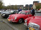 Legend of the Fall Bocholt 2014 - foto 36 van 192