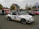 Legend of the Fall Bocholt 2014 - foto 37 van 192
