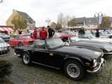 Legend of the Fall Bocholt 2014 - foto 40 van 192