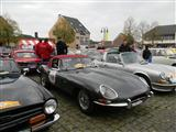 Legend of the Fall Bocholt 2014 - foto 41 van 192