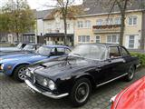 Legend of the Fall Bocholt 2014 - foto 44 van 192