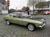 Legend of the Fall Bocholt 2014 - foto 49 van 192