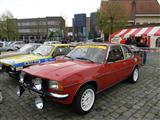 Legend of the Fall Bocholt 2014 - foto 51 van 192