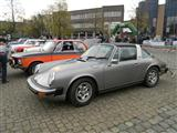 Legend of the Fall Bocholt 2014 - foto 53 van 192