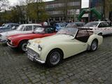 Legend of the Fall Bocholt 2014 - foto 54 van 192