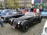 Legend of the Fall Bocholt 2014 - foto 56 van 192