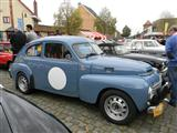 Legend of the Fall Bocholt 2014 - foto 58 van 192