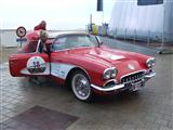 Zoute Grand Prix Rally - foto 12 van 60