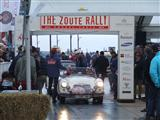 Zoute Grand Prix Rally - foto 16 van 60
